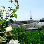 terrace-with-view-Paris