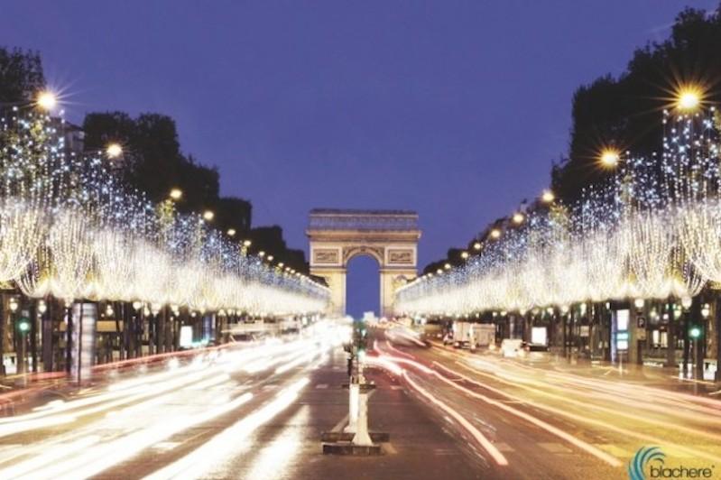 Avenue-des-Champs-Elysees2-600x473